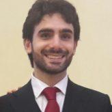 Dott. Federico D'Amico
