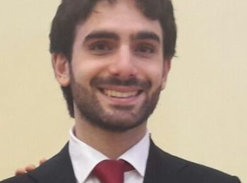 Federico D'Amico