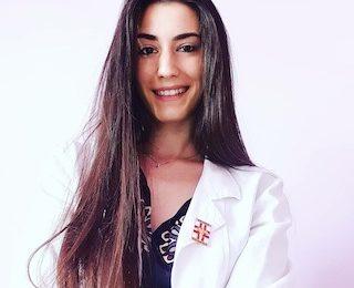 Giulia Parise
