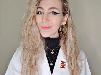 Valentina Circiello