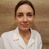 Dott.ssa Laura Kerer
