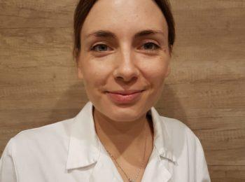Laura Kerer