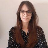 Dott.ssa Sara Sgarlata