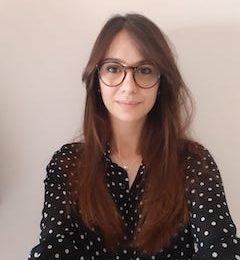 Sara Sgarlata