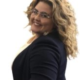 Dott.ssa Dalila Solimeni