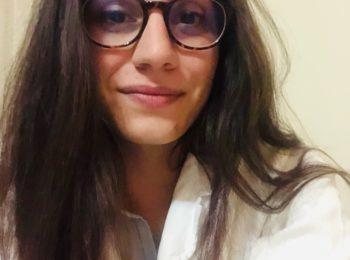 Fenia Riggio