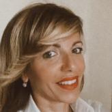 Dott.ssa Susy Caroppoli