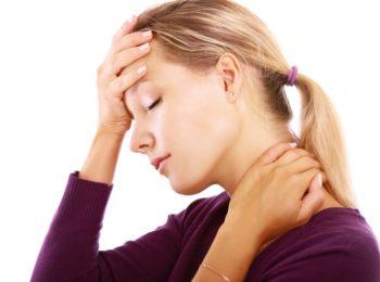 Cos'è il mal di testa?