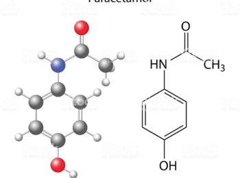 Che cos'è il Paracetamolo?