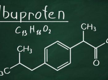 l'Ibuprofene