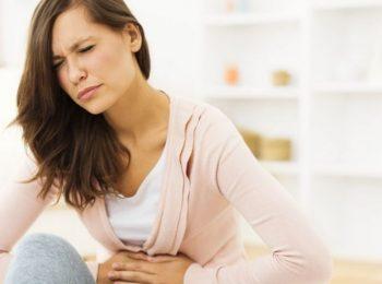 Che cos'è la Gastroenterite?