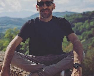 Fabrizio Spanò