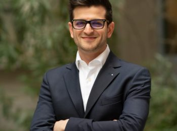 Antonino Pecoraro
