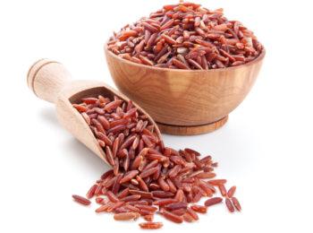 Il riso rosso, l'ipocolesterolizzante naturale: storia e novità