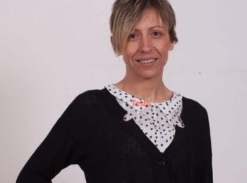 Sara Crescentini