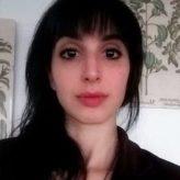 Dott.ssa Serena Marcelli