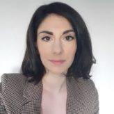 Dott.ssa Laura Ciarletta