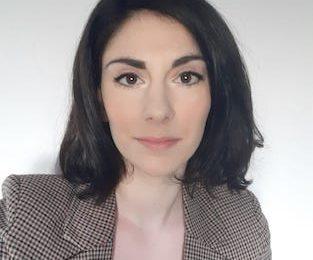 LAURA CIARLETTA