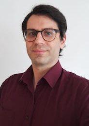Danilo Iacobucci