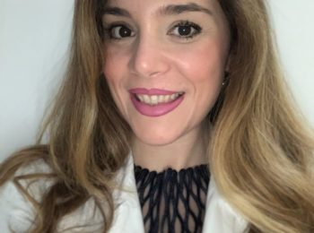 Veronica Orciuoli