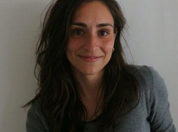 Giulia Lodrini