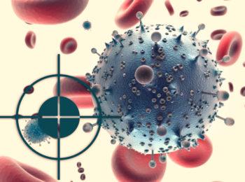 Target therapy: l'innovazione nella lotta al tumore