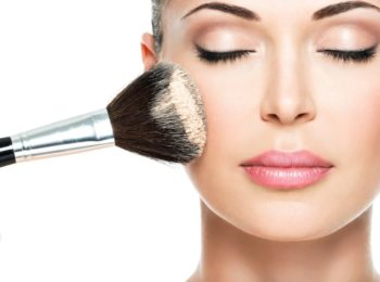 Come preparare la nostra pelle per un make-up perfetto?