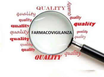 Farmacovigilanza: come segnalare una reazione avversa a un farmaco?