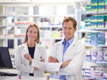 Coronavirus: proteggiamo i farmacisti, sono ad alto rischio!