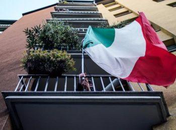 Salvate circa 40 mila persone: le misure di contenimento italiane danno risposte