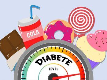 Diabete mellito: conosciamolo meglio