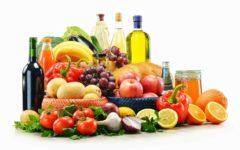dieta mediterranea, IL TUO FARMACISTA