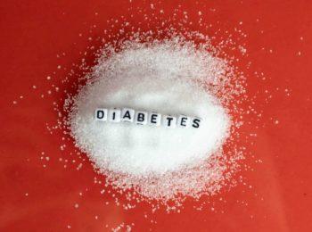 Diabete: complicanze vascolari
