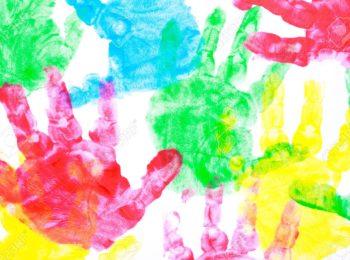 Farmaci orfani: la ricerca contro le malattie rare