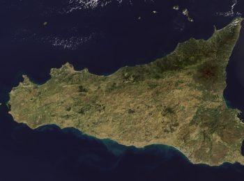 Covid-19: attiviamo una raccolta fondi per la SICILIA