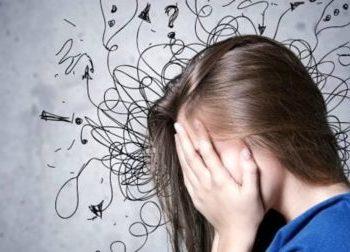 Covid-19 e quarantena: come gestire ansia e paura, ne parla la Psicologa.