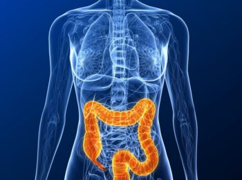 Sindrome dell'intestino irritabile: Cosa devi sapere?