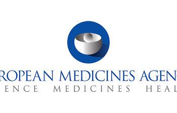 News EMA: continuare l'uso di antipertensivi durante la pandemia da Covid-19