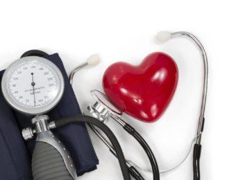 L'ipertensione arteriosa: il ruolo cruciale della prevenzione