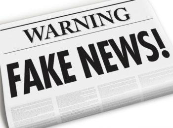 Fake news e dissonanza cognitiva: quando un like vale più della dignità