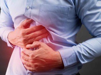 Disturbi digestivi: approccio comportamentale e terapeutico