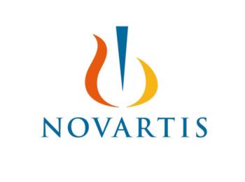 Covid-19: Novartis dona all'Italia l'Idrossiclorochina