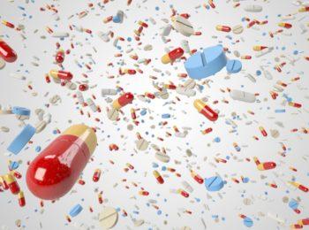 L'antibiotico resistenza: cos'è e perché ci preoccupa?
