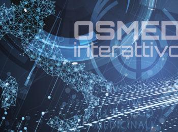 AIFA aggiorna l'OsMed rendendolo interattivo