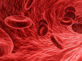 AIFA e ISS: studio sul plasma dei pazienti COVID-19