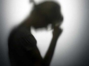 ANSIA E DEPRESSIONE–PARTE 2: TRATTAMENTI FITOTERAPICI