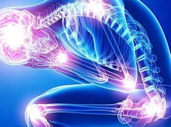 Fibromialgia: una malattia poco considerata