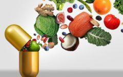 Nutraceutica-il tuo farmacista