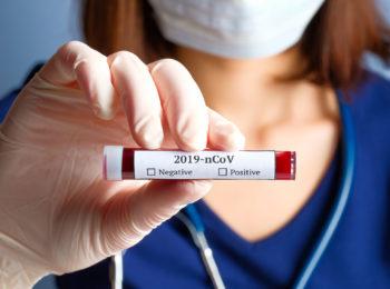 COVID-19 e ipertensione, confermata sicurezza di ACE-inibitori e sartani