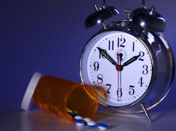 Farmaci sedativi